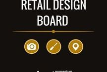 Retail Design Inspiration / Retail Design Inspiration for stores