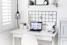 Home / Find inspiration for your house here