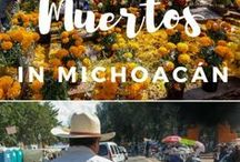 Best of Mexico / Best of Mexico travel. All travel bloggers welcome - Follow me and email alwaysagringa@gmail to be added. Vertical Pins with or without Text Overlay, English Only. No blogging advice or faces on pins. Max 3 pins per day (No Spam/Porn) For every 1 pin, repin 2 others. Happy Travels!