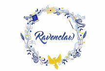 Ravenclow