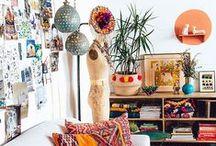 Craft room ideas!