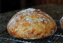 bountiful breads