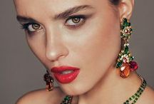 The Art of Jewelry / by Neiman Marcus