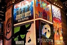 Broadway Baby!!!