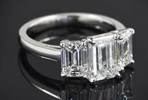 Jewelry / by Christine Cox