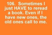 book worms unite!