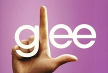 Glee / by Sheet Music Megastore