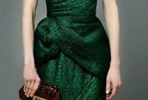 Emerald / Esmeralda
