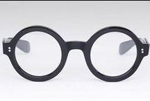 fab glasses
