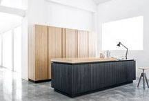 . KITCHEN . inspirations .
