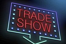 Tremendous Tradeshow Tips and Tricks / Unlock the true potential of the tradeshow - maximizing your presence while minimizing your budget - with these great ideas.