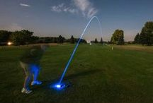 Golf 2015 / Golf products, tips, tech, toys and beautiful golf courses from around the world!