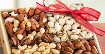 Nut Tray, Gifts, Nuts, Chocolate Covered Nuts, Nut Platters, Best, Shared by Arielle / Best Nut trays, nuts, chocolate covered nuts, platters, Holiday Trays, with positive consumer reviews. http://nuttrays.com/