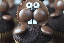 Cupcakes ⭐