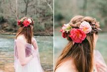 Beautiful/Wild Design / styling and weddings by Andrea Richardson : Beautiful/Wild Design