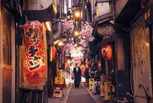 Japan w/ Her