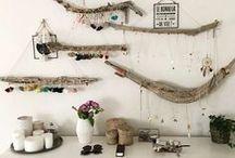 Les DIY de Mooka / Retrouvez tout les DIY publiés sur Mooka, le quotidien du DIY !