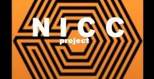 N I C C project_promotion / THE BEST ARTIST PROMOTER & AND ADVERTISER IN TOWN