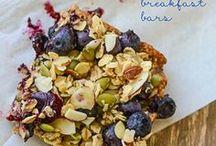 Healthy Snacks / healthy snacks, snack recipes, snack ideas, healthy snack ideas, recipes to try, snacks to try, clean eating, clean eating recipes, diet friendly recipes, healthy food ideas, healthy snack ideas