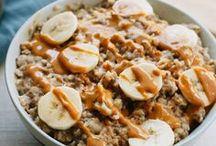 Peanut Butter Goodness! / peanut butter, peanut butter recipes, healthy fat recipes
