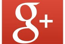 GOOGLE+ for online advertising, marketing and business