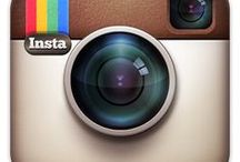 INSTAGRAM for online advertising, marketing and business
