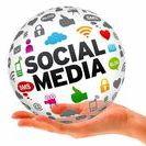 WORLD SOCIAL MEDIA - Facebook, Google+, Pinterest, Instagram, Twitter, YouTube, Linkedin,Tumblr..