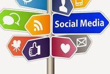 Social Media Marketing 4 YOU - social media for digital marketing and digital business / Časopis Český Trucker, společně se svými klienty, je celosvětově prezentován a propagován všemi nejpoužívanějšími sociálními medii jako jsou Google+, YouTube, Twitter, Facebook, Pinterest ,Linkedin a Instagram. Prostřednictvím sociálních sítí a práci se sociálními medii, probíhá nejen reklama, ale i digitální marketing. Zvyšujeme tím výkonnost reklamy a marketingu a tím každému klientovi jeho šance na obchodní úspěch.