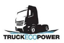 TRUCKECOPOWER / Truckecopower vznikla jako divize Xtuning s.r.o. v roce 2003 se zaměřením na nákladní dopravu. Základní čiností je optimalizace výkonu a spotřeby modifikací softwaru řídící jednotky (výkonových map) na vašem nákladním vozidle, dodávce, tahači a autobusu. Náš odborný tým se specializuje na nastavení motorů, využívá svých letitých zkušeností a vědomostí k dodatečnému zvýšení výkonu a účinosti nákladního vozidla.