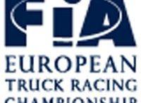 FIA - European Truck Racing Championship - Mistrovství Evropy závodů tahačů na okruhu / 2016 Calendar of the FIA European Truck Racing Championship DateCircuitCountry 30/04 & 01/05/2016Red Bull RingAUT 28-29/05/2016 MisanoITA 11-12/06/2016NogaroFRA 02-03/07/2016NürburgringDEU 27-28/08/2016 HungaroringHUN 03-04/09/2016MostCZE 17-18/09/2016ZolderBEL 01-02/10/2016Jarama SPA 08/09/10/2016Le MansFRA