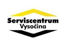 Serviscentrum Vysočina s.r.o. - prodej nákladních vozidel a stavebních strojů / Již od roku 1998 jsme spolehlivým partnerem na poli prodeje, servisu a úprav nákladních vozidel a od roku 2011 i stavebních a silničních strojů. Jsme držiteli certifikací ISO 14001, ISO 9001 a Ekokom, které jsou zárukou vysoké kvality a ekologické šetrnosti naší práce.