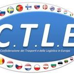 C.T.L.E. in EUROPA