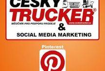 MARKETING ON PINTEREST #OnlineMarketing #OnlineBusiness #DigitalMarketing #InternetMarketing #Top