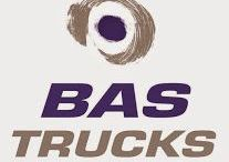 BAS Trucks B.V. / With a stock of 1500 used vehicles BAS Trucks is the biggest truck and trailer dealer in Europe. We offer you the right vehicles for the best price, complete service and fast worldwide delivery.
