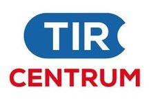 TIR CENTRUM s.r.o. / Ojeté nákladní vozy nad/pod 7,5 t, tahače návěsů, sklápěče, kamiony a další nákladní technika značek MAN, Mercedes-Benz, Volvo, Iveco, Schmitz, Tatra, DAF ve výborném stavu za nejlepší ceny.Zajistíme přepravu a odtah nákladních vozů, stavebních strojů a strojů na zemní práce. Přepravu nabízíme výrobcům, logistickým firmám, přepravcům. Pronájem nákladních aut, nákladních vozidel a užitkových vozů všech druhů a kategorií.