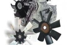 SEAMS s.r.o. / Firma SEAMS je soukromou společností a byla založena roku 1991. V roce 1998 byla založena firma SEAMS s r.o. která se zabývá výrobou a kompletací prvků pro stavební průmysl a některých automobilových dílů.