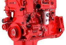 DENISON CZ - Roman GATĚK / Firma DENISON CZ se orientuje na prodej originálních a alternativních náhradních dílů do stavebních a zemědělských strojů značek JCB, Caterpillar, Volvo, Case, New Holland, Komatsu a strojů s motorem Perkins.