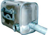 ADIP, spol. s r.o. - náhradní díly pro truck a bus / Prodej náhradních dílů na nákladní a užitková vozidla, vleky, návěsy a autobusy,