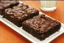 Food- For my sweet tooth / #desserts and other sweet treats