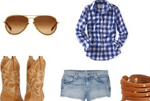 style <3 / My style things that I'd wear or make <3 / by Ashley Savard