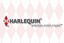 What's New @ HQ? / The latest from Harlequin Books ~ the Harlequin Digital team #Harlequin ,#Books, #Women, #Publishing, #New Releases, #Cover Thursday, #Harlequin, #Romance, #books, #read, #women, #publishing / by Harlequin Books