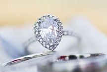 """When I say """"I do"""" & other Dream Rings"""
