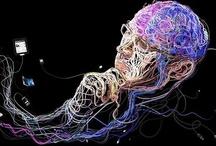 ~ipnb~ / Interpersonal Neurobiology~links to blogs, articles, videos~
