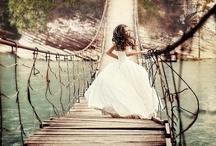 Beach Wedding & Events