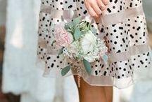 Bridesmaids / Wedding Bridesmaid Style