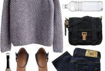 07. apparel
