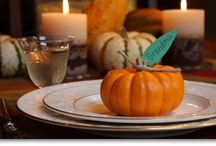 --Harvest--Fall-- / For the Home.....Thanksgiving