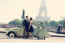 ELOPEMENT AND WEDDING PHOTOGRAHY PARIS / beautiful elopement and weddings shoots in the city of love by Tala Nicole Photography