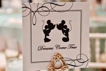Disney Engagement Vacation