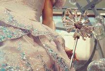 Princess Events